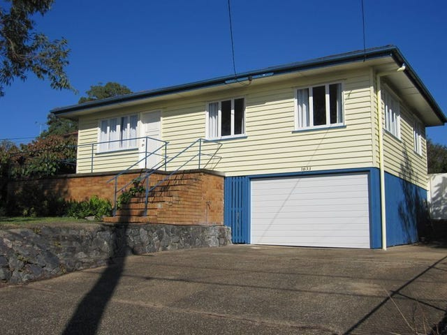 1633 Logan Road, Upper Mount Gravatt, Qld 4122