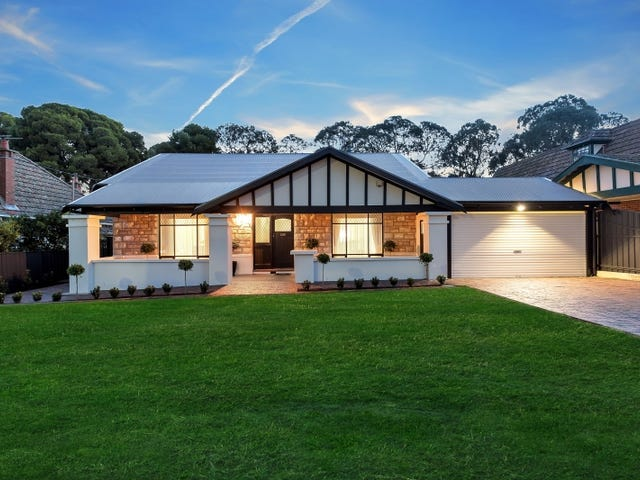 10 Willingale Avenue, Lockleys, SA 5032