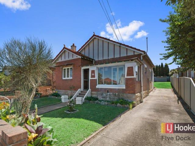 388 Lyons Road, Russell Lea, NSW 2046