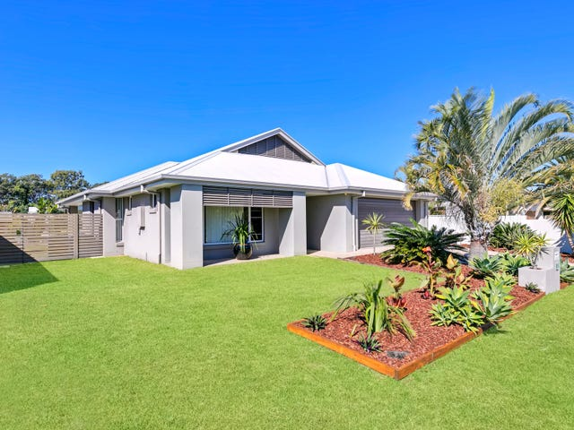 17 Sovereign Circuit, Pelican Waters, Qld 4551