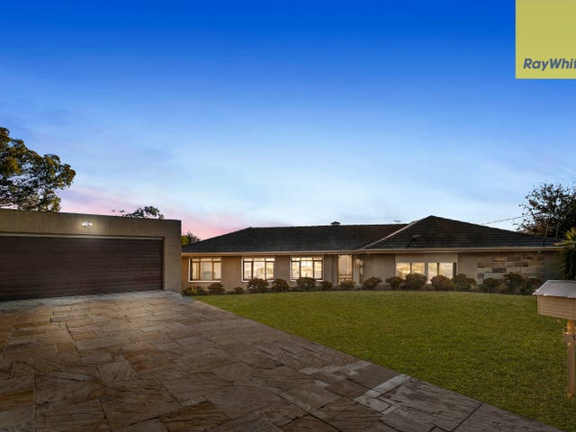 1 Oxley Place, Keilor, Vic 3036