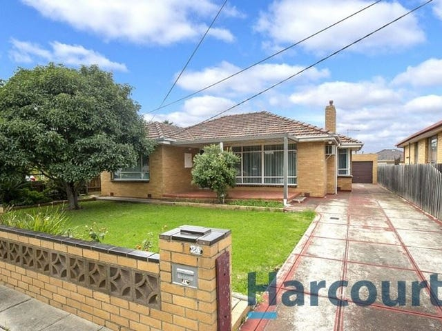 24 Doyle Street, Avondale Heights, Vic 3034