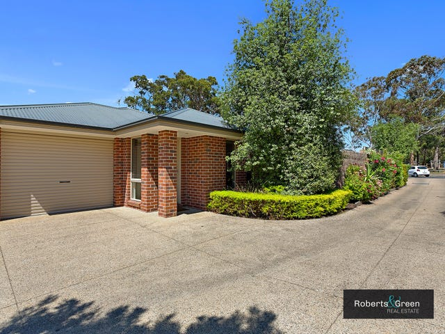 7/21 Portsmouth Road, Bittern, Vic 3918