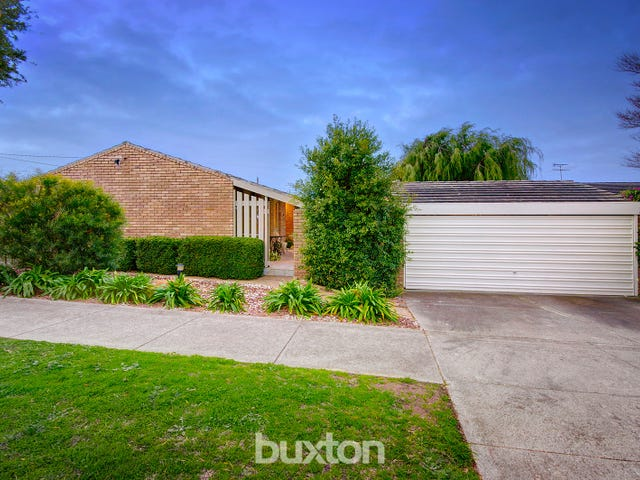 30 Bonsey Road, Highton, Vic 3216