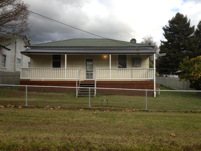3810 Omeo Highway, Eskdale, Vic 3701