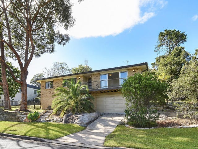 14 Hillcrest Road, Berowra, NSW 2081