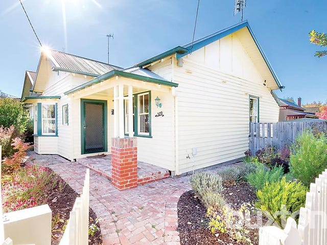 329 Drummond Street South, Ballarat, Vic 3350