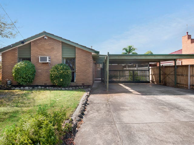58 Gladesville Drive, Bentleigh East, Vic 3165