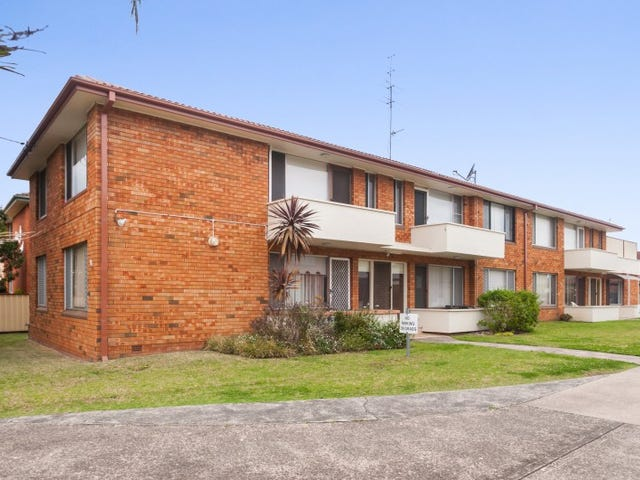 3/15 Prince Edward Dr, Brownsville, NSW 2530