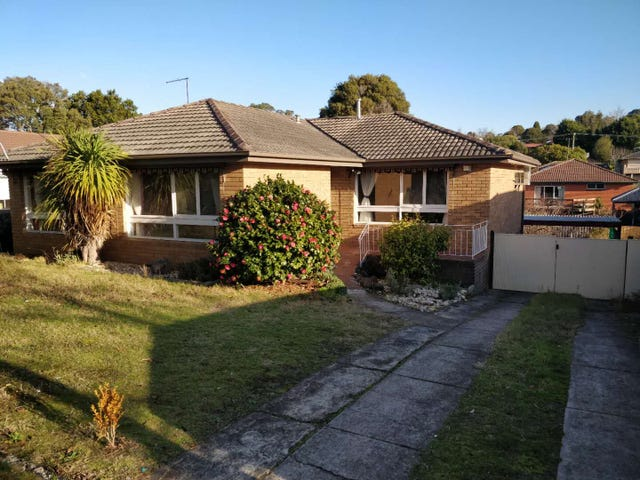 24 Worthing Avenue, Doncaster East, Vic 3109