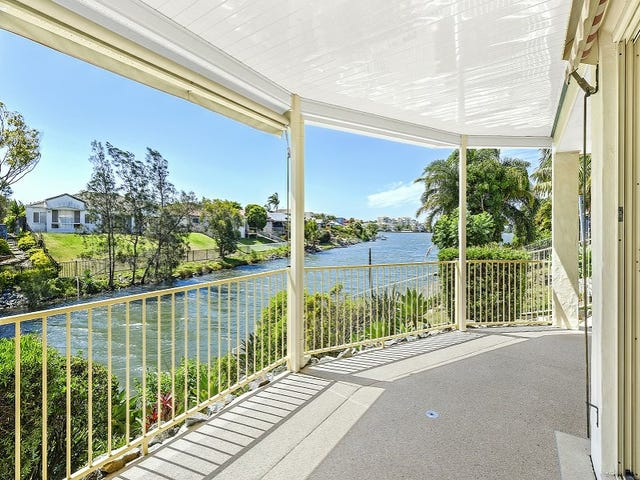2/43 Notre Dame Ct, Varsity Lakes, Qld 4227
