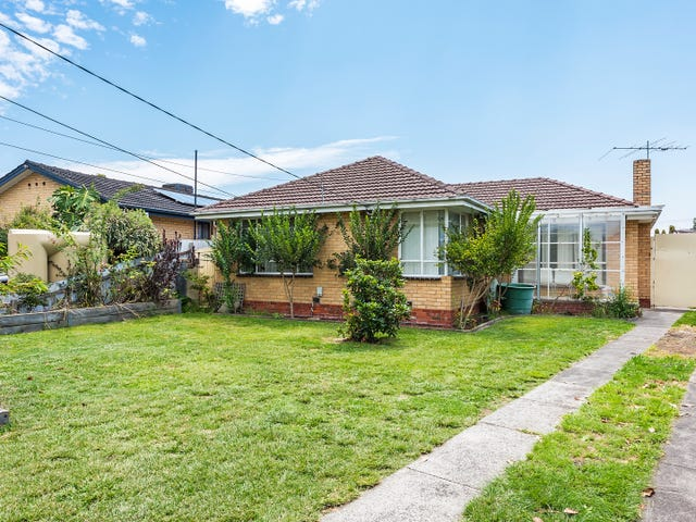 13 Parkmore Road, Keysborough, Vic 3173