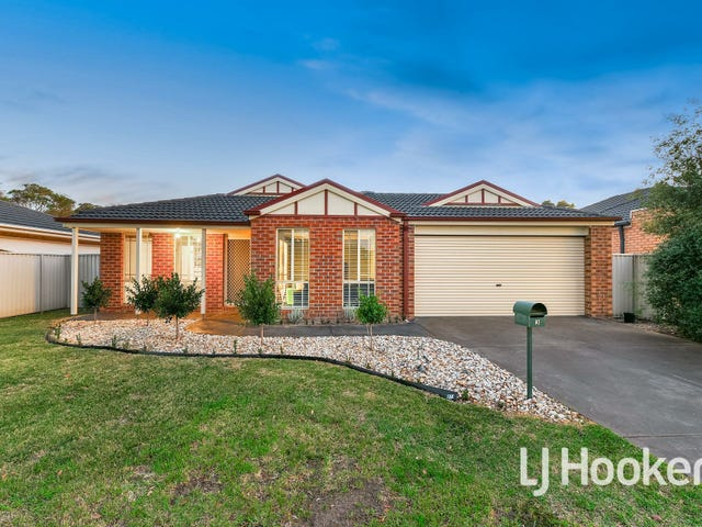 3 Wonboyn Close, Pakenham, Vic 3810