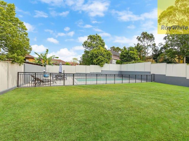 6 Gollan Avenue, Oatlands, NSW 2117