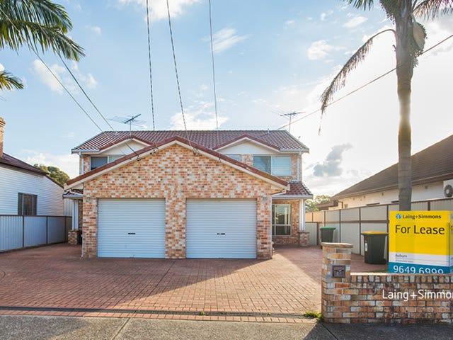 64 Cambridge Street, Lidcombe, NSW 2141