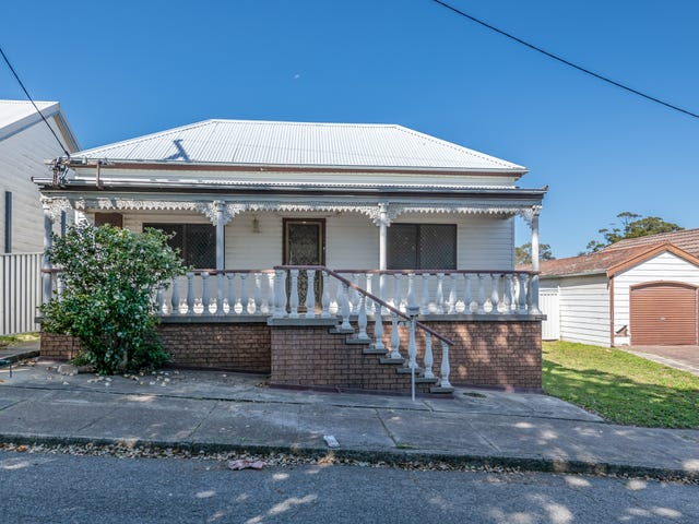 5 Omara Street, Mayfield East, NSW 2304