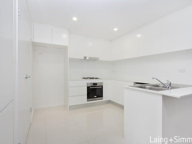 42 Toongabbie Road, Toongabbie, NSW 2146