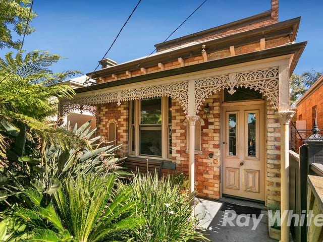 42 Campbell Street, Coburg, Vic 3058