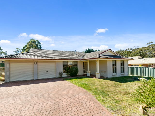 5 Links Place, Willow Vale, NSW 2575