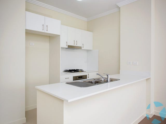 D117 24-28 Mons Rd, Westmead, NSW 2145
