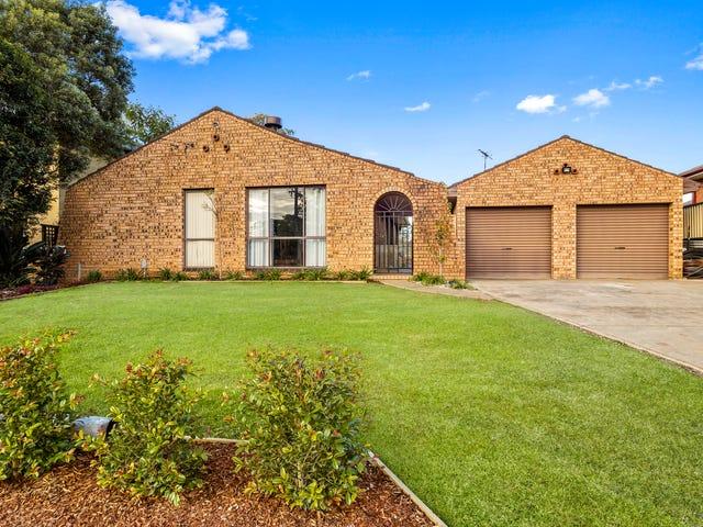 36 Mitchell Drive, Glossodia, NSW 2756