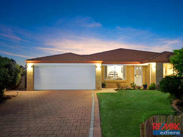 24 Shinji Court, Joondalup, WA 6027
