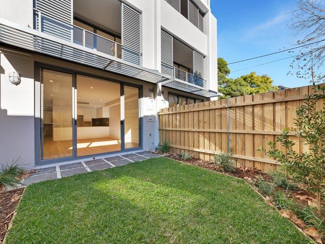 G02/291 Miller Street, Cammeray, NSW 2062