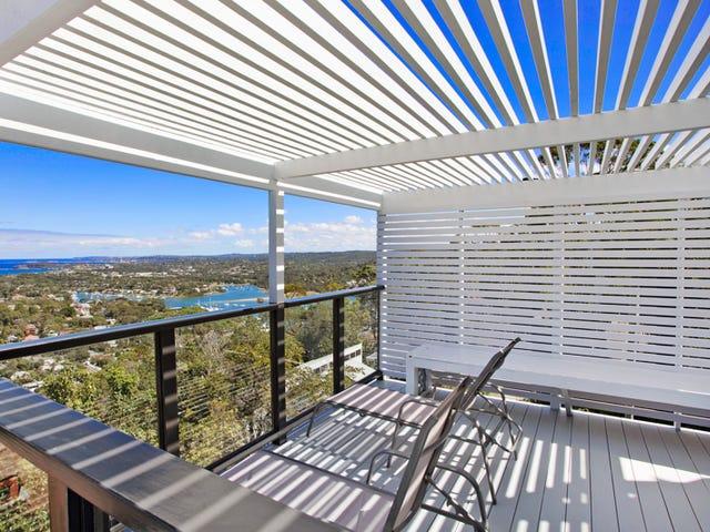 9 Mountview Place, Bilgola Plateau, NSW 2107