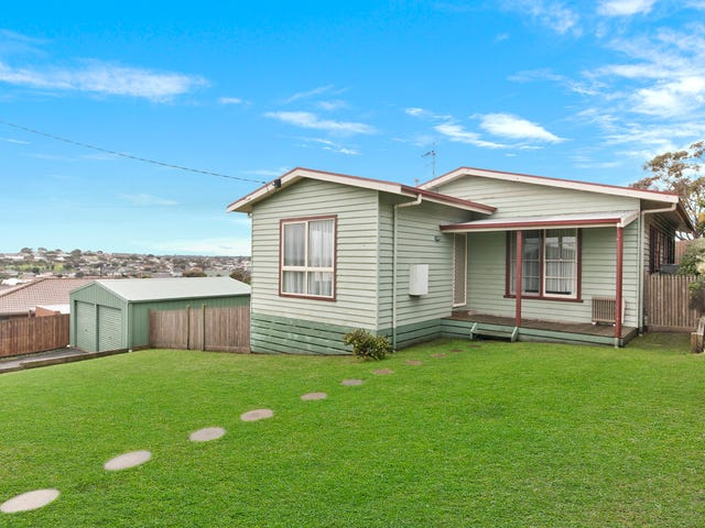 8 Bruce Street, Warrnambool, Vic 3280
