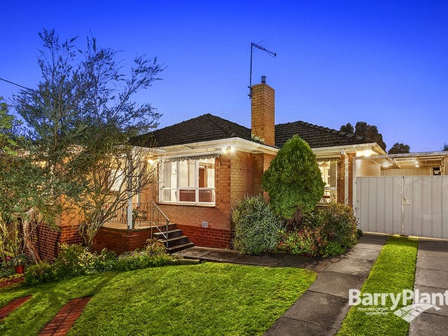 18 Grant Street, Watsonia North, Vic 3087