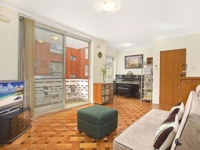 1/22-24 St Marks Road, Randwick, NSW 2031