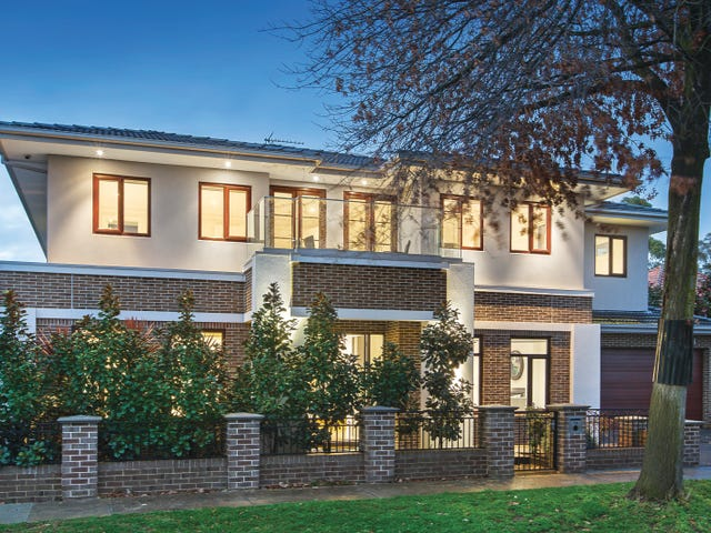 1a Granville Street, Camberwell, Vic 3124