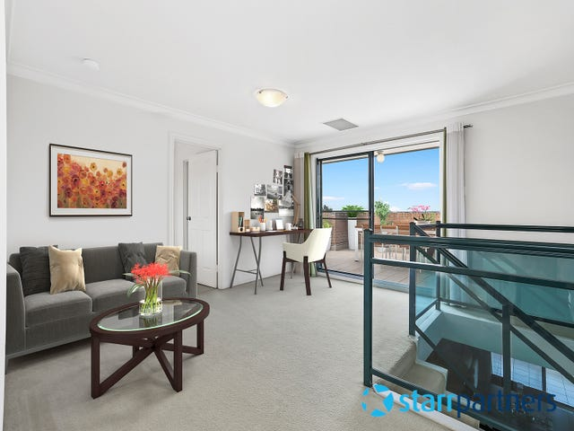 24/45-47 Brickfield Street, North Parramatta, NSW 2151