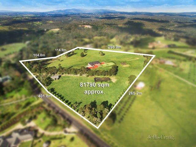 435 Kangaroo Ground-Warrandyte Road, Kangaroo Ground, Vic 3097