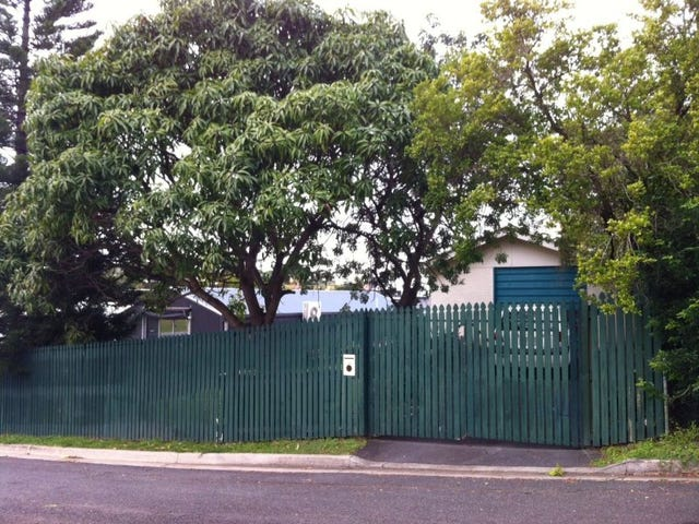 120a Clifford Street (Woolway Lane), Stafford Heights, Qld 4053