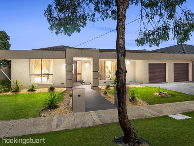 5 Evrah Drive, Hoppers Crossing, Vic 3029