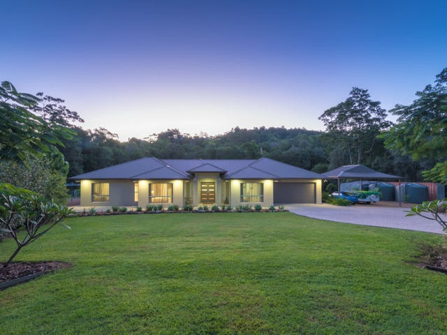 23 Whispering Gum Avenue, Eumundi, Qld 4562