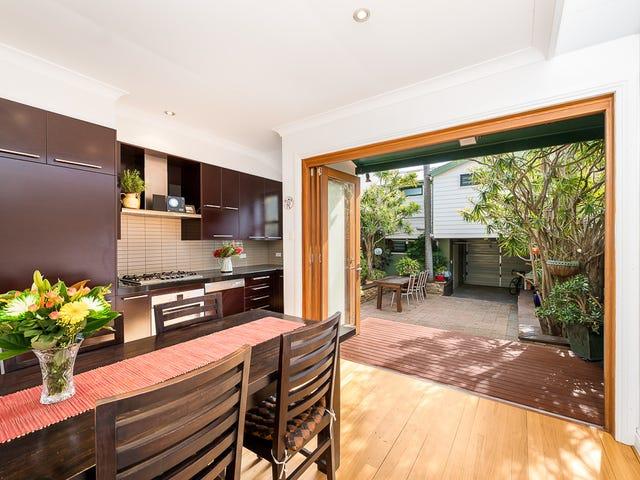 208 Victoria Street, Beaconsfield, NSW 2015
