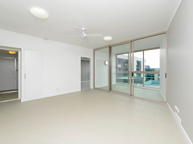 802/8 Church Street, Fortitude Valley, Qld 4006