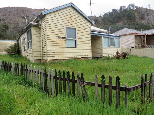 30 Penghana Road, Queenstown, Tas 7467