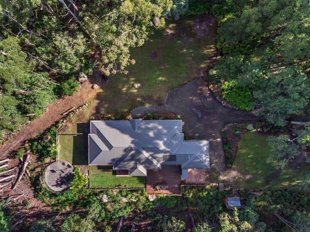 94 Toomeys Road, Mount Elliot, NSW 2250