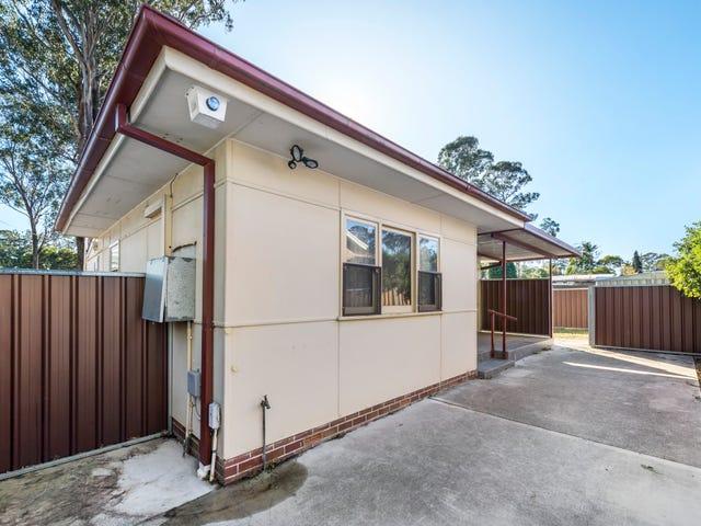 163b Kildare Road, Blacktown, NSW 2148