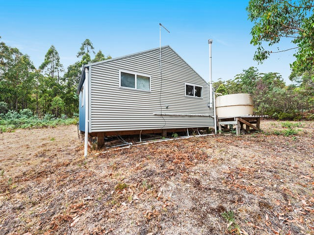 79 Marriotts Road, Ellendale, Tas 7140