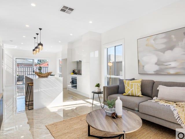 4B Cudmore Terrace, Marleston, SA 5033