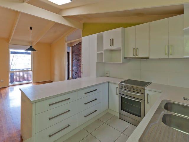 7 Narooma Place, West Lakes Shore, SA 5020