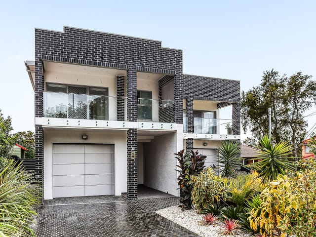 8 Clyfford Place, Panania, NSW 2213