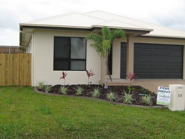 42 Springside Terrace, Idalia, Qld 4811