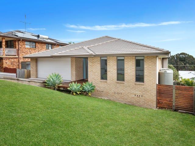 39 Divide Street, Forster, NSW 2428