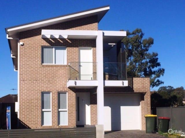 8A Erica Lane, Minto, NSW 2566