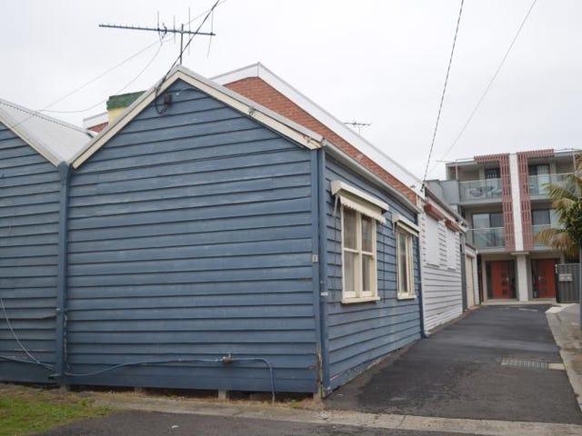 1 Wheeler Place, Geelong, Vic 3220